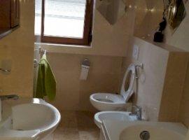 Inchiriere  apartament  cu 4 camere  circular Bucuresti, Armeneasca  - 1000 EURO lunar