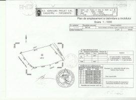 Vanzare  terenuri constructii Galati, Galati  - 4 EURO