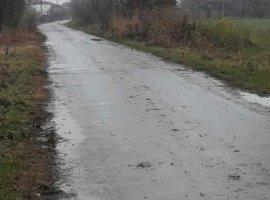 Vanzare  terenuri constructii Ilfov, Gradistea  - 0 EURO