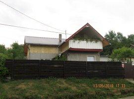 Vanzare  casa  3 camere Cluj, Vaida-Camaras  - 45000 EURO