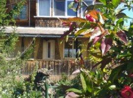 Vanzare  casa  4 camere Prahova, Drajna de Jos  - 57000 EURO