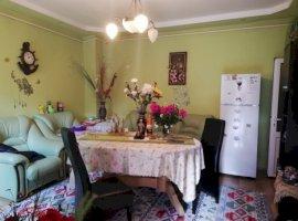 Vanzare  casa  2 camere Mures, Reghin  - 29500 EURO