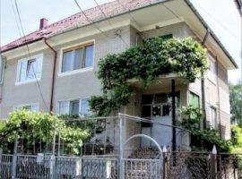 Vanzare  casa  2 camere Brasov, Victoria  - 60000 EURO