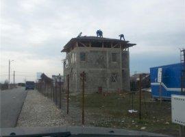 Vanzare  casa  2 camere Prahova, Banesti  - 130000 EURO