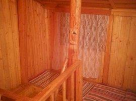 Vanzare  casa  2 camere Cluj, Muntele Baisorii  - 42000 EURO