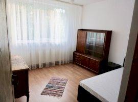 Inchiriere  apartament  cu 2 camere  semidecomandat Galati, Galati  - 300 EURO lunar