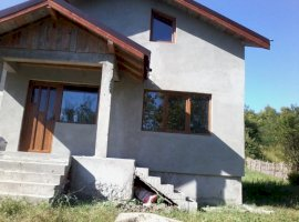 Vanzare  casa  2 camere Dolj, Negoiesti  - 40000 EURO