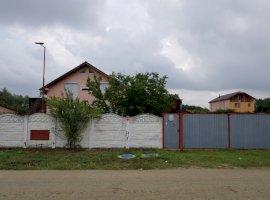 Vanzare  casa  2 camere Dolj, Cotu  - 120000 EURO