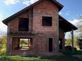 Vanzare  casa Arad, Zimandu Nou  - 75 EURO