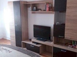 Inchiriere  apartament  cu 2 camere  decomandat Timis, Lugoj  - 200 EURO lunar