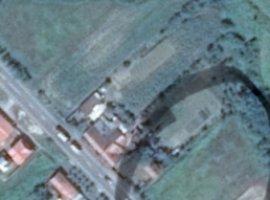 Vanzare  terenuri constructii Timis, Jena  - 15000 EURO