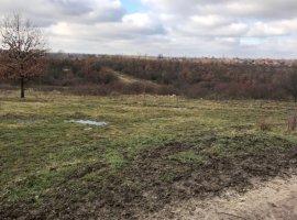 Vanzare  terenuri constructii Arad, Sebis  - 8000 EURO