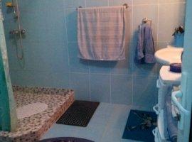 Vanzare  casa  5 camere Arad, Nadlac  - 159000 EURO
