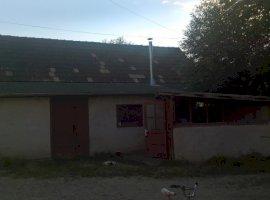 Vanzare  casa  3 camere Mures, Bogata  - 34000 EURO