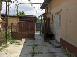 Vanzare  casa  1 camere Valcea, Prundeni  - 32000 EURO
