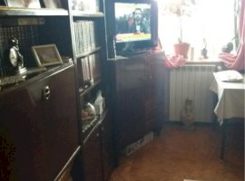 Vanzare  apartament  cu 4 camere  decomandat Brasov, Rupea  - 40000 EURO