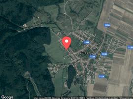 Vanzare  casa  6 camere Brasov, Vulcan  - 100 EURO