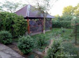 Vanzare  casa Galati, Piscu  - 70000 EURO