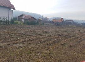 Vanzare  terenuri constructii Arges, Bascov  - 0 EURO