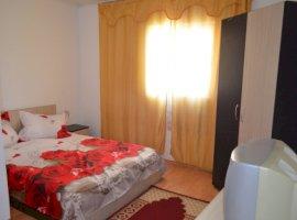 Regim hotelier  hoteluri/pensiuni Constanta, Costinesti