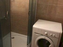 Inchiriere  apartament  cu 2 camere  decomandat Bucuresti, Turda  - 450 EURO lunar