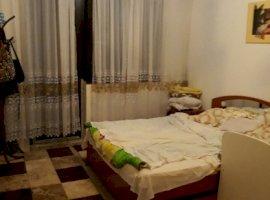 Vanzare  apartament  cu 2 camere  decomandat Ilfov, Bragadiru  - 47000 EURO