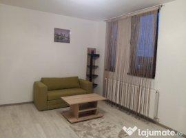 Inchiriere  apartament  cu 2 camere  nedecomandat Sibiu, Sadu  - 242 EURO lunar