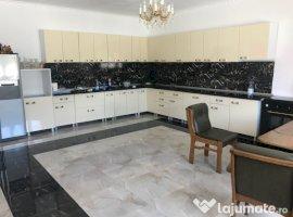 Vanzare  casa  5 camere Timis, Liebling  - 78000 EURO