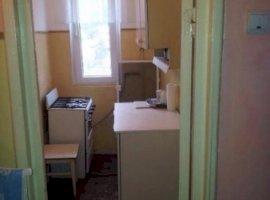 Vanzare  apartament  cu 2 camere  nedecomandat Dambovita, Fieni  - 11000 EURO