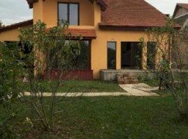 Vanzare  casa  4 camere Timis, Ortisoara  - 120000 EURO