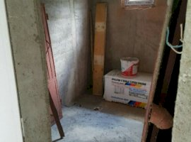 Vanzare  casa  2 camere Arges, Poiana Lacului  - 45500 EURO