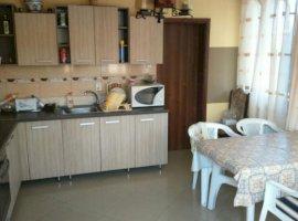 Vanzare  casa  3 camere Arad, Turnu  - 110000 EURO