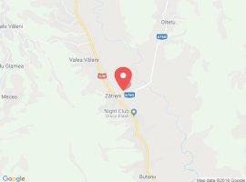 Vanzare  casa  3 camere Valcea, Zatreni  - 8000 EURO