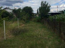 Vanzare  terenuri constructii Prahova, Banesti  - 14500 EURO
