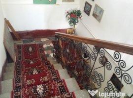 Vanzare  casa  3 camere Brasov, Ucea de Jos  - 65000 EURO