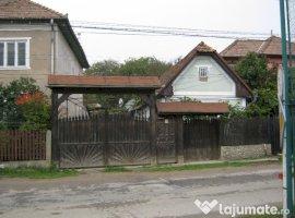 Vanzare  casa  4 camere Cluj, Luna de Sus  - 95000 EURO