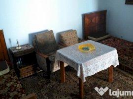 Vanzare  casa  1 camere Timis, Ortisoara  - 53000 EURO