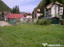 Vanzare  casa Bacau, Slanic Moldova  - 140000 EURO