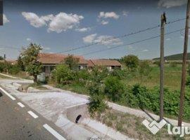 Vanzare  terenuri constructii  3000 mp Mures, Dumbravioara  - 0 EURO