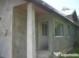Vanzare  casa  3 camere Ilfov, Silistea Snagovului  - 35000 EURO