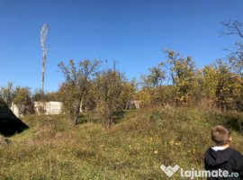 Vanzare  terenuri constructii Prahova, Cornu  - 0 EURO