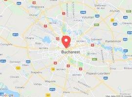 Vanzare  apartament  cu 2 camere  semidecomandat Bucuresti, Kogalniceanu  - 70000 EURO