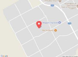 Vanzare  terenuri constructii  1648 mp Timis, Vucova  - 9800 EURO