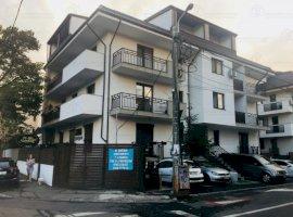 Vanzare  apartament  cu 3 camere  decomandat Bucuresti, Jiului  - 104900 EURO