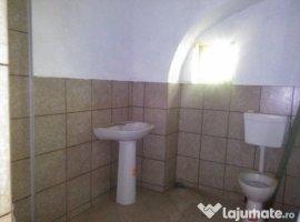 Vanzare  casa  3 camere Timis, Partos  - 23000 EURO