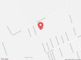 Vanzare  casa  5 camere Ilfov, Domnesti  - 155000 EURO
