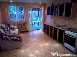 Vanzare  casa  4 camere Timis, Topolovatu Mare  - 49500 EURO