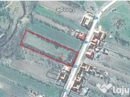 Vanzare  terenuri constructii  6000 mp Timis, Gavojdia  - 0 EURO