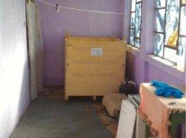 Vanzare  casa  3 camere Timis, Ciacova  - 9900 EURO