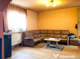 Vanzare  casa  6 camere Sibiu, Sura Mica  - 134999 EURO